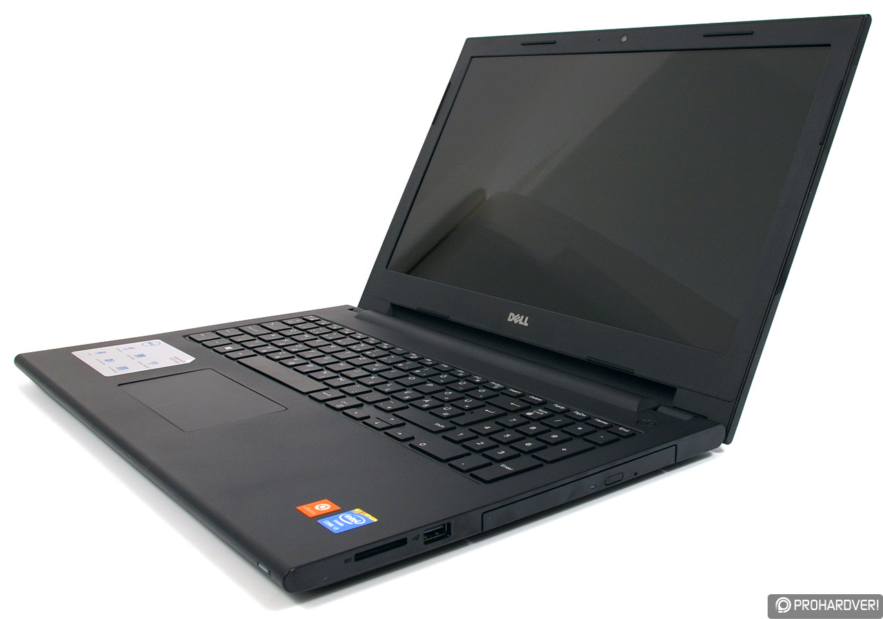 Dell 20Inspiron 20All 20in 20one 202320 likewise Lenovo Ideapad B460 233 Intel Dual Core as well New Dell Inspiron 11 3000 2016 2017 Model Released moreover Hp Pavilion 14 Bk063sa 14 Laptop Silver 10164661 Pdt further I8kfangui 30 Dell Notebook Fan Control Utility. on dell pentium 4 processor